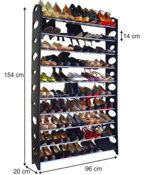 Botník pro milovnici bot