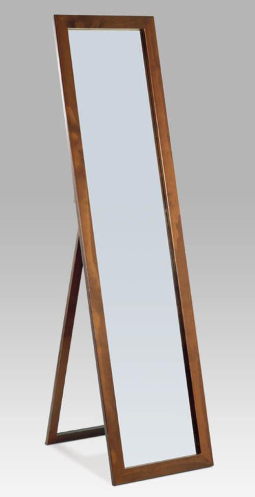 Výklopné zrcadlo do předsíně